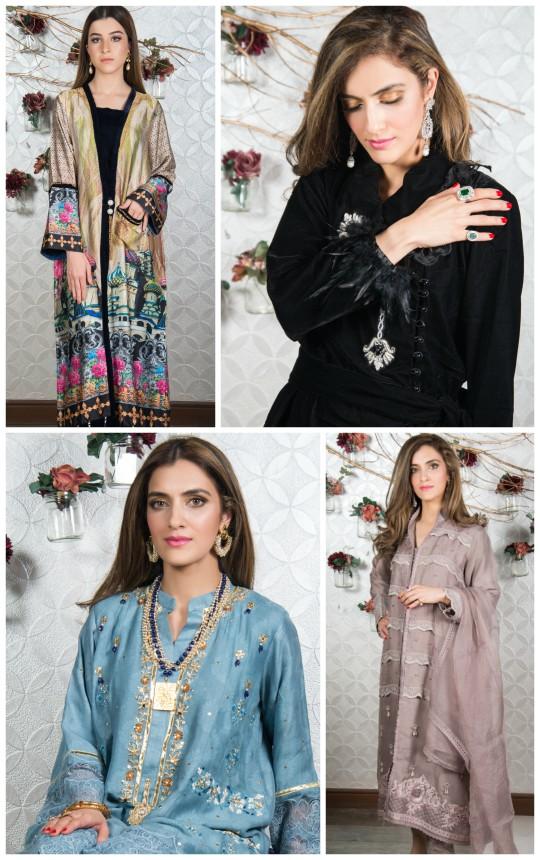 amna_arshad_blog_november_2017_540_feature