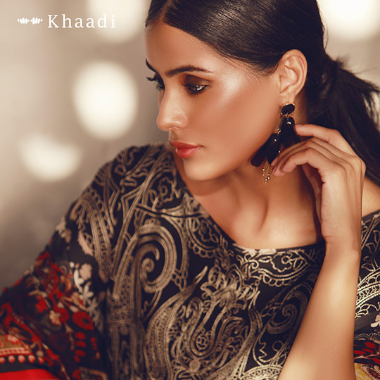 khaadi_winter_collection_540_2017_01