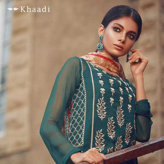 khaadi_winter_collection_540_2017_02