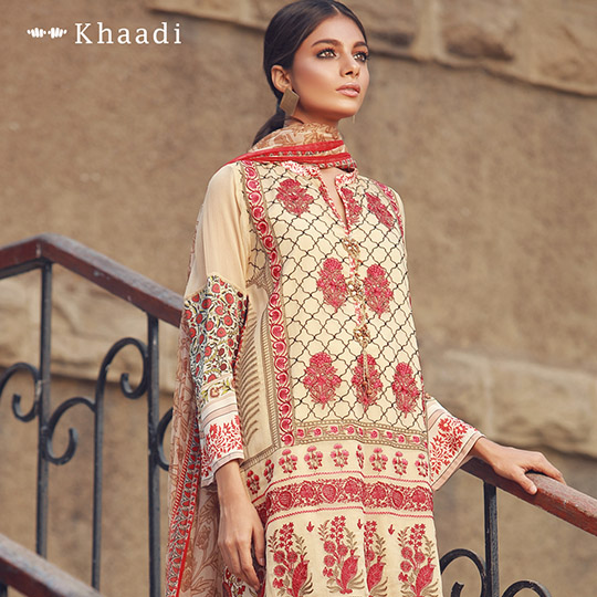 khaadi_winter_collection_540_2017_03