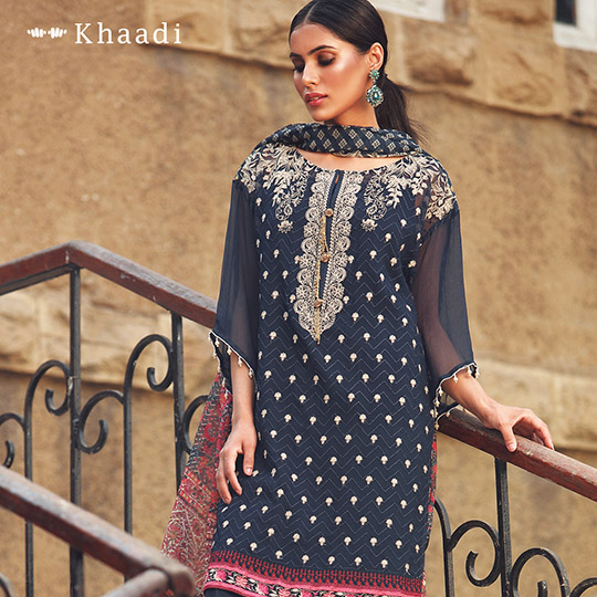 khaadi_winter_collection_540_2017_04