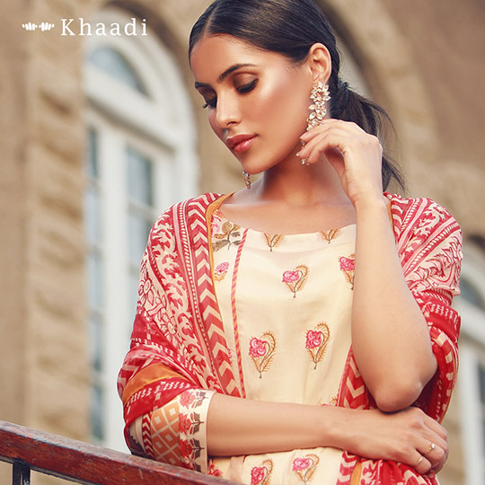 khaadi_winter_collection_540_2017_05