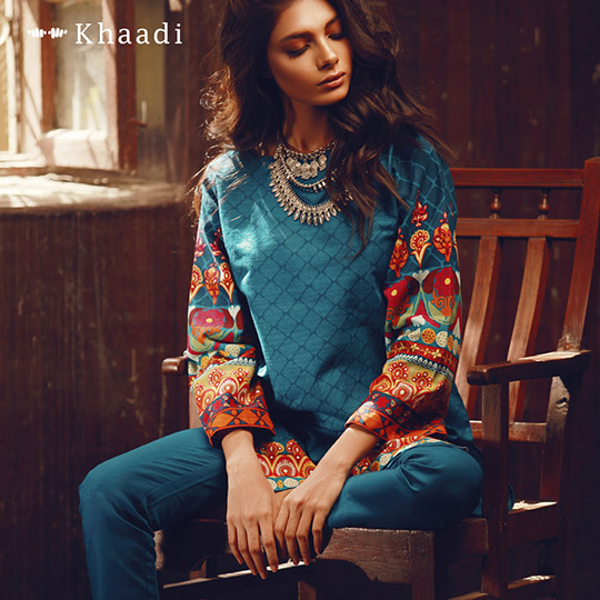 khaadi_winter_collection_540_2017_06