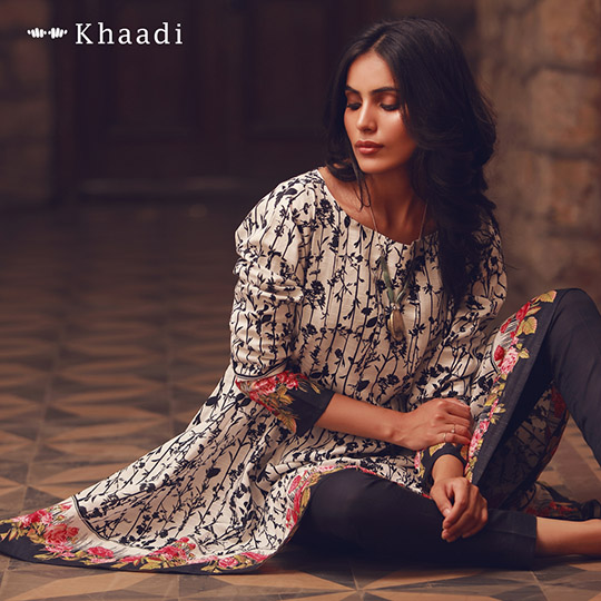 khaadi_winter_collection_540_2017_07