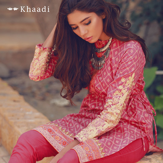 khaadi_winter_collection_540_2017_08
