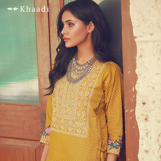khaadi_winter_collection_540_2017_09