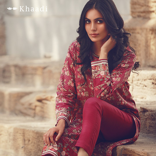 khaadi_winter_collection_540_2017_10