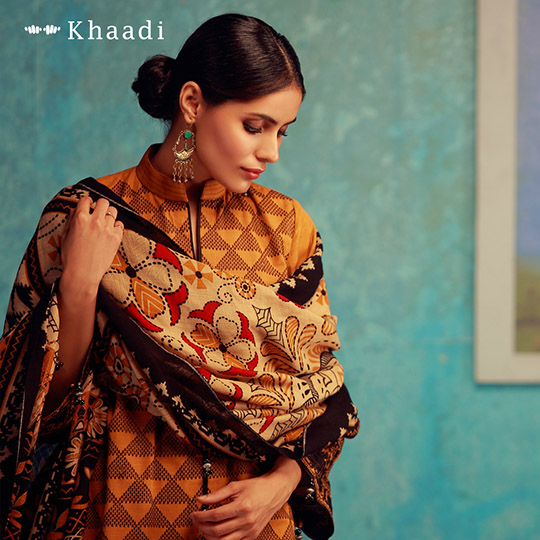 khaadi_winter_collection_540_2017_11