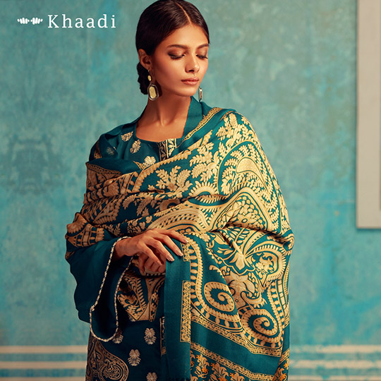khaadi_winter_collection_540_2017_12