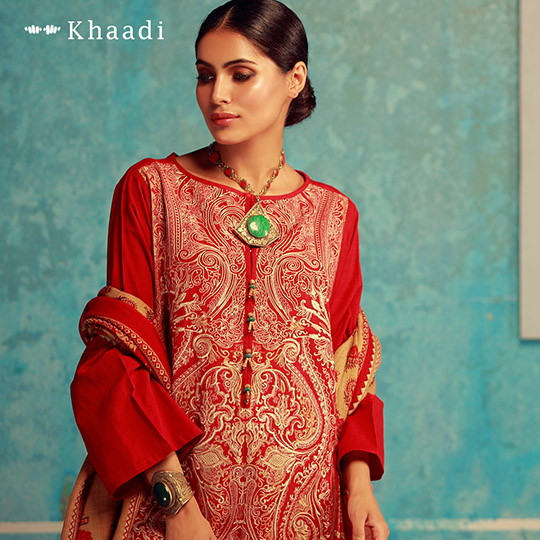 khaadi_winter_collection_540_2017_13