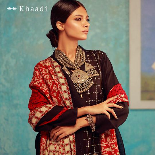 khaadi_winter_collection_540_2017_14