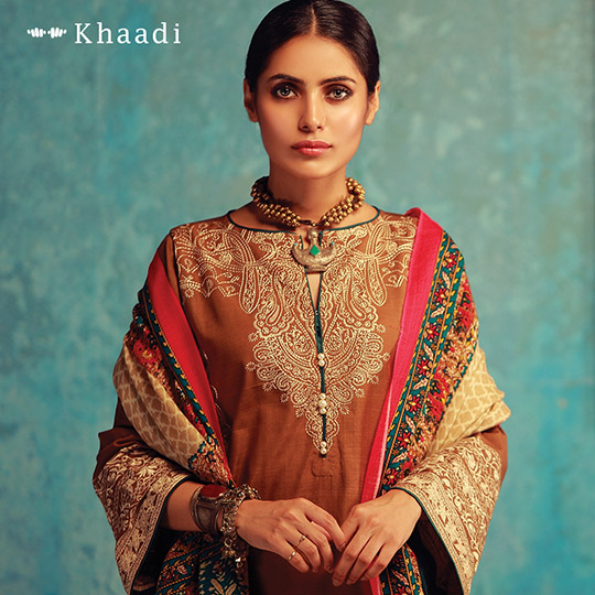 khaadi_winter_collection_540_2017_15