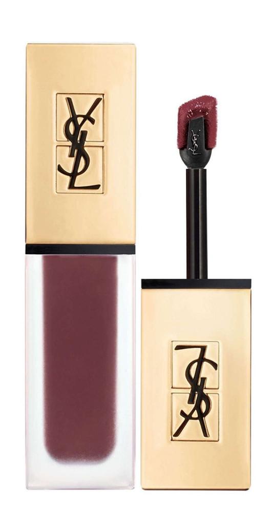 lipstick_trends_540_2017_08
