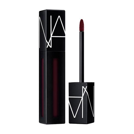 lipstick_trends_540_2017_09