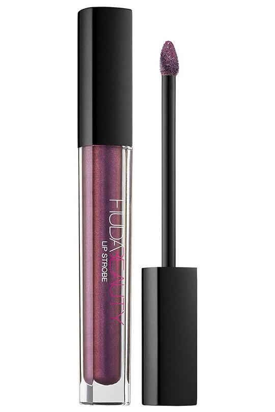 lipstick_trends_540_2017_10