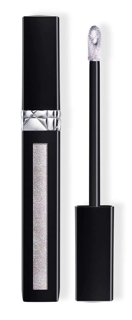 lipstick_trends_540_2017_11