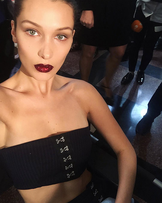 lipstick_trends_540_2017_13