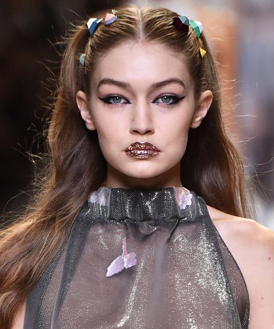 lipstick_trends_540_2017_14