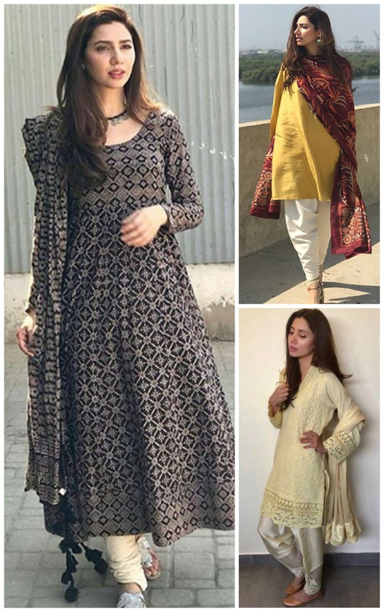 mahira_khan_blog_nov_2017_540_feature