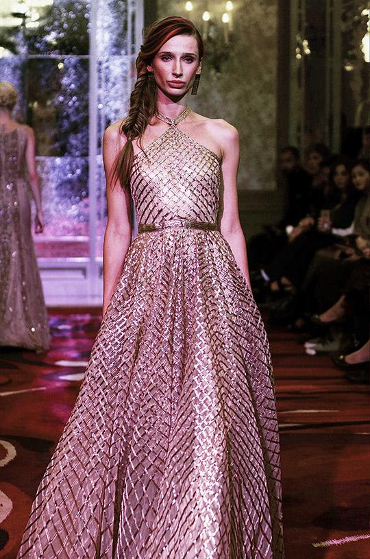 natasha_kamal_paris_fashion_week_2017_540_03