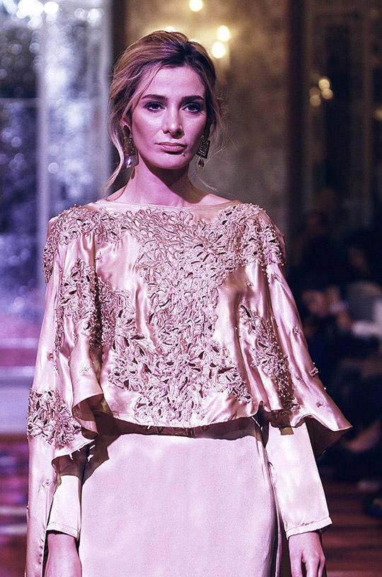 natasha_kamal_paris_fashion_week_2017_540_05