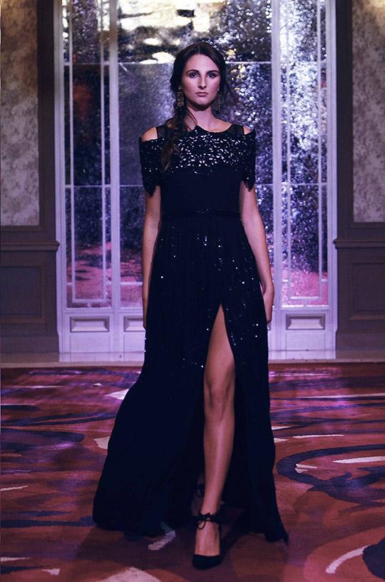 natasha_kamal_paris_fashion_week_2017_540_07