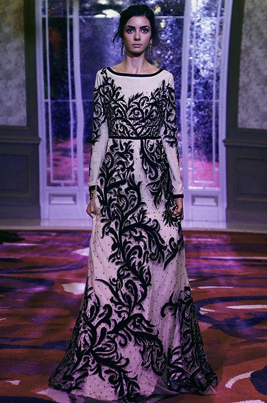 natasha_kamal_paris_fashion_week_2017_540_11