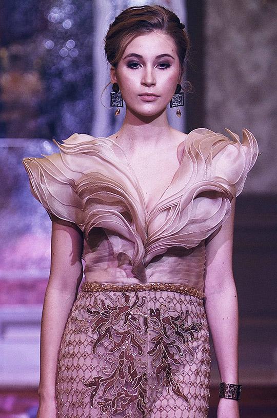 natasha_kamal_paris_fashion_week_2017_540_14