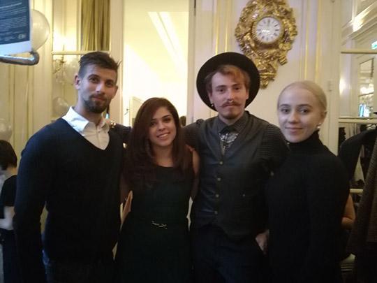 natasha_kamal_paris_fashion_week_2017_540_16