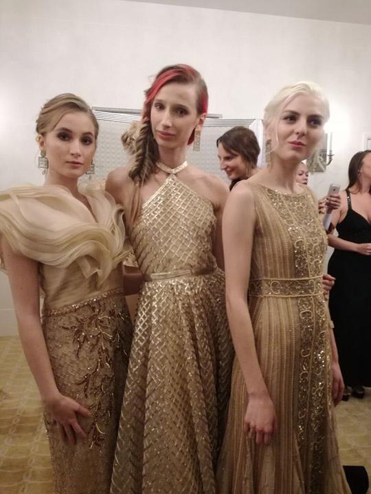 natasha_kamal_paris_fashion_week_2017_540_17