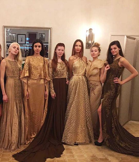 natasha_kamal_paris_fashion_week_2017_540_18