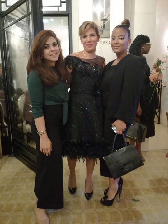 natasha_kamal_paris_fashion_week_2017_540_21