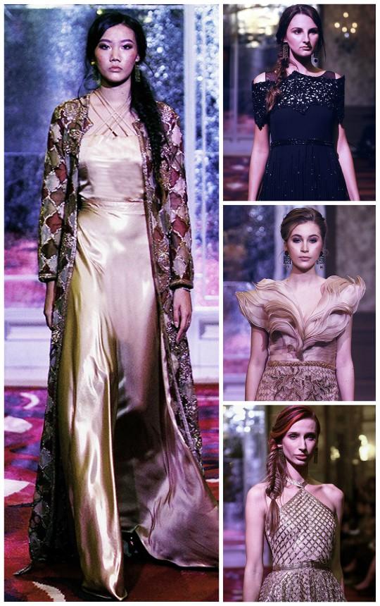 natasha_kamal_paris_fashion_week_2017_540_feature
