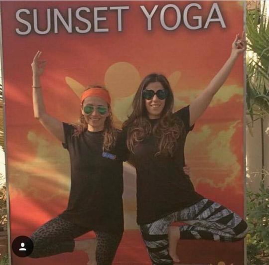 sunset_yoga_blog_novenber_2017_540_07