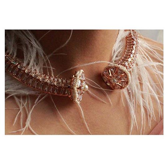 winter_accessories_blog_november_2017_540_07