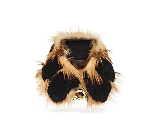 winter_accessories_blog_november_2017_540_10