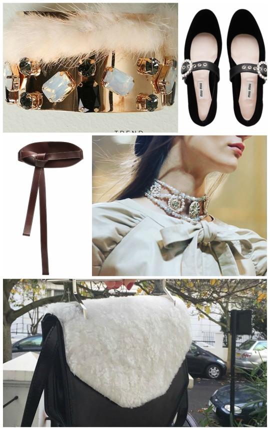 winter_accessories_blog_november_2017_540_feature