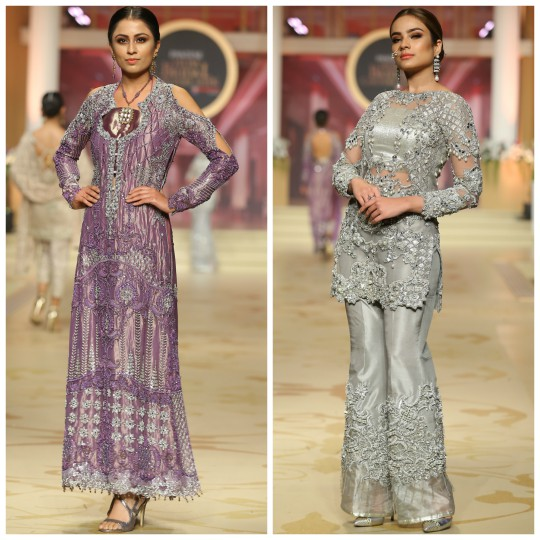 phbcw_day_2_december_2017_aisha_farid_blog_04