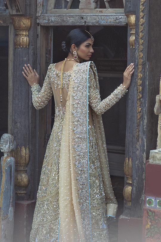 saira_shakira_bridal_couture_2018_540_01