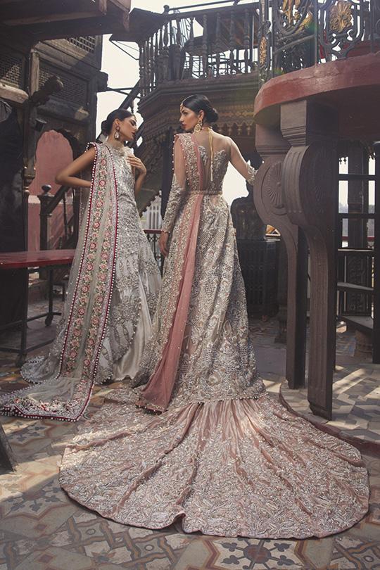 saira_shakira_bridal_couture_2018_540_05