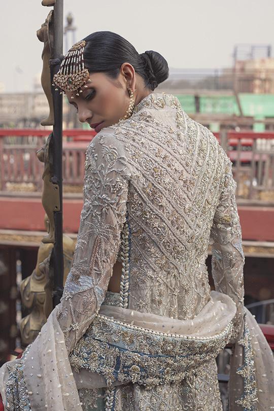 saira_shakira_bridal_couture_2018_540_09
