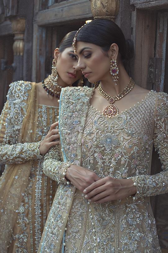 saira_shakira_bridal_couture_2018_540_12