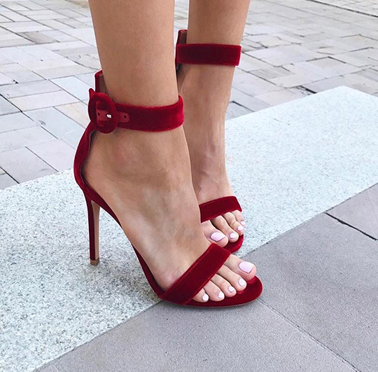shoe_trends_blog_december_2017_540_08