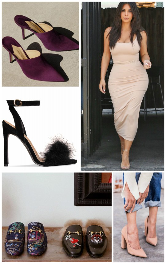 shoe_trends_blog_december_2017_540_feature