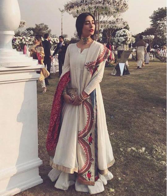 wedding_season_blog_december_2017_540_09