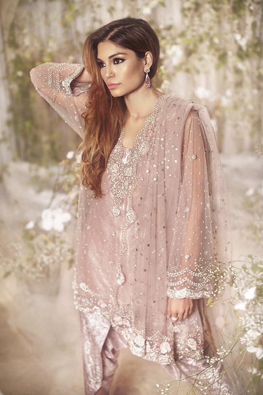 farida_hasan_spring_summer_formals_blog_540_04