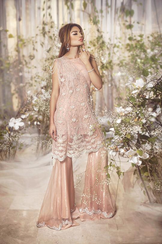 farida_hasan_spring_summer_formals_blog_540_07