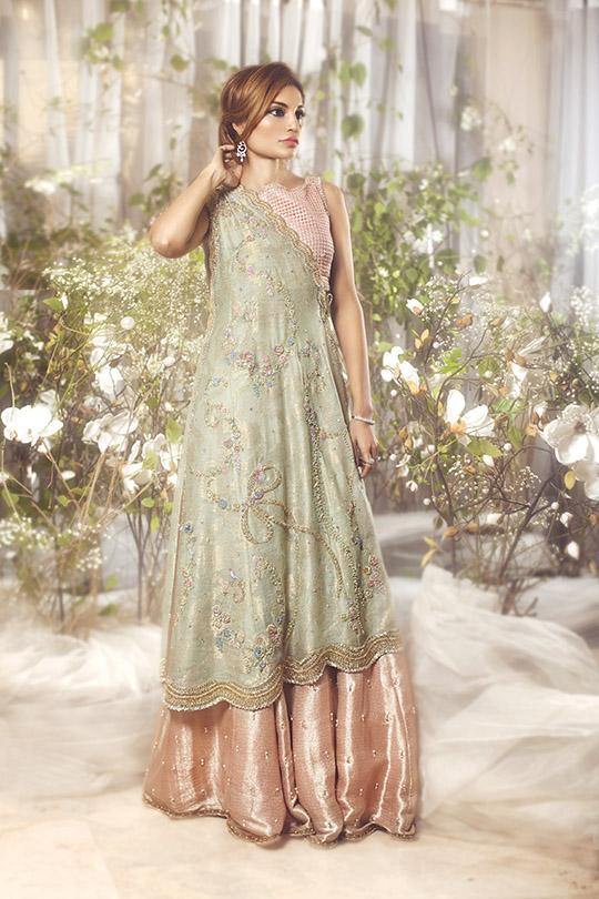 farida_hasan_spring_summer_formals_blog_540_09