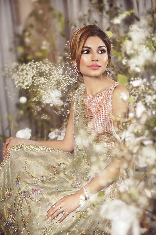 farida_hasan_spring_summer_formals_blog_540_10