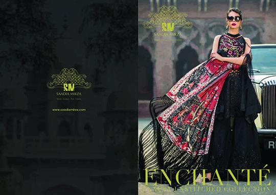 saadia_mirza_unstitched_collection_540_01